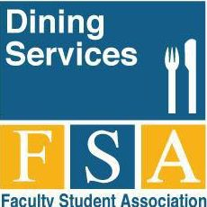 WCC Dining Services Facebook Page