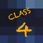 Class 4