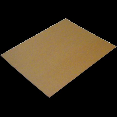 Supply List Sunywcc 2d Design Art 112